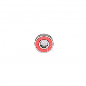 608zz ABEC-9 Bearing for...
