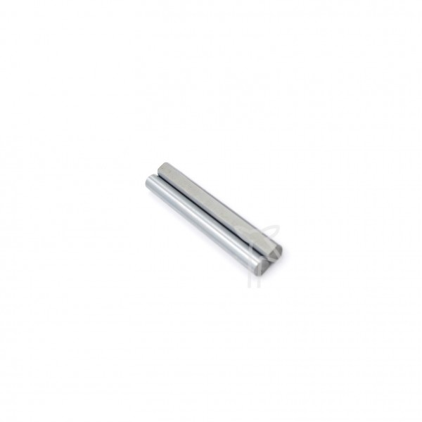 45mm D Shaft for Zaribo Geared Extruder