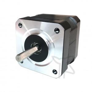 Prusa Zaribo Nema 17 Stepper motor for 3D Printers