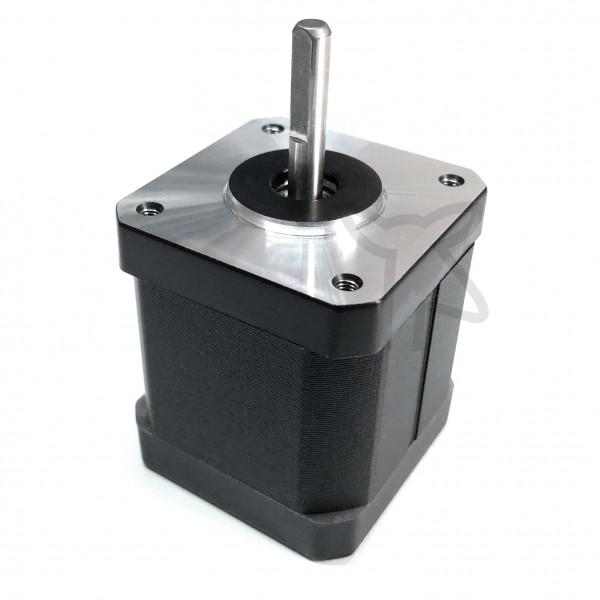 nema 17 0.9 degree 0.40nm stepper motor for 3D printers zaribo prusa