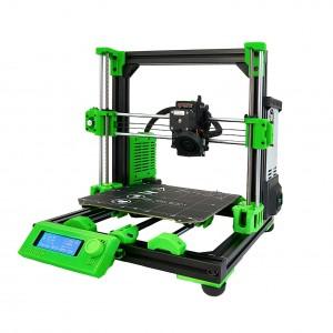 Zaribo 220 MK3 3D Printer