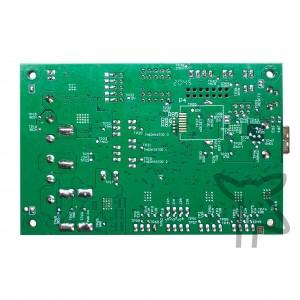 Einsy Rambo v1.1b v1.2b 3D Printer Ramps Controller by LDO