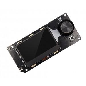 12864 Mini LCD Display for 3D Printers   Bigtreetech