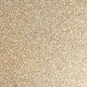 Zaribo Textured Powder-Coated Spring Steel Sheet