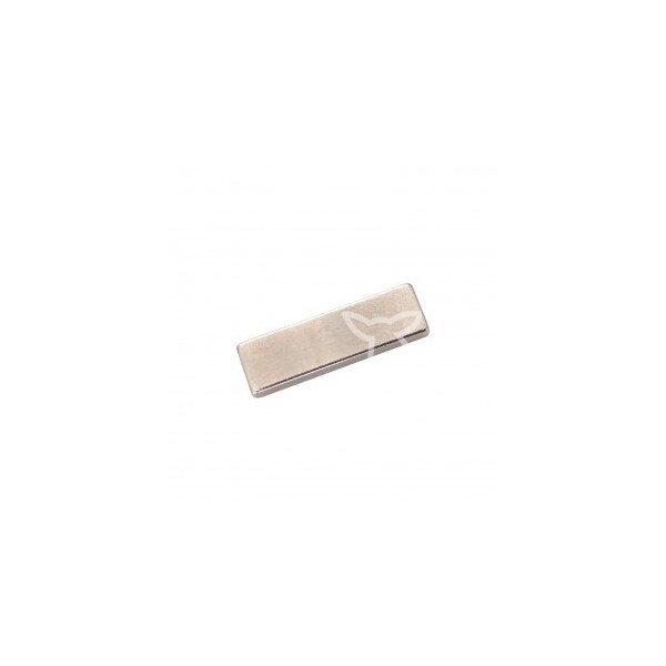 N35UH Strong Magnets for 3D Printer Heated Bed MK52