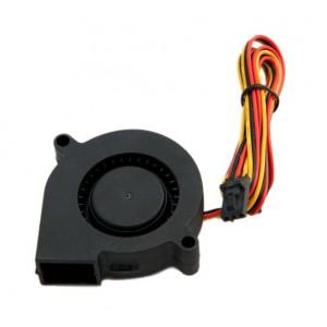 Radial Cooling fan 5V for...