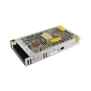 Slim PSU LRS-250 Switching...