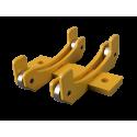 608zz ABEC-7 Bearing for Zaribo Filament Spool Holder 3030