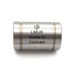 LMU8 Linear Bearing |...