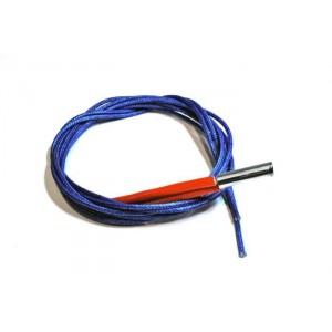 Heater Cartridge 12V