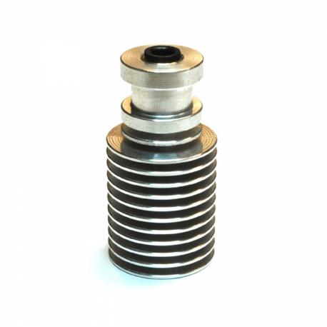 E3D v6 HeatSink - 1.75mm Universal