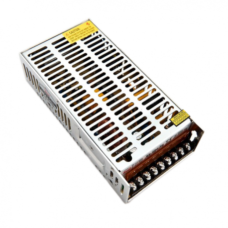 Switching Power Supply 24V 250W