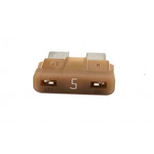 Fuse 32V 5A