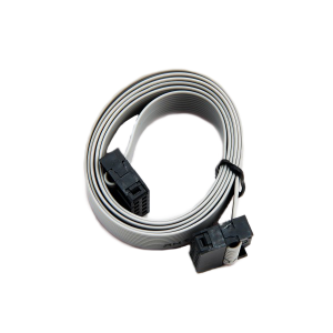 LCD cable 70cm set