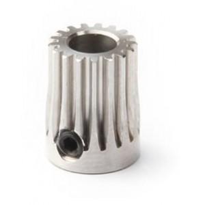 Bondtech Motor Gear