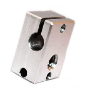 E3D V6 Hotend Heater Block