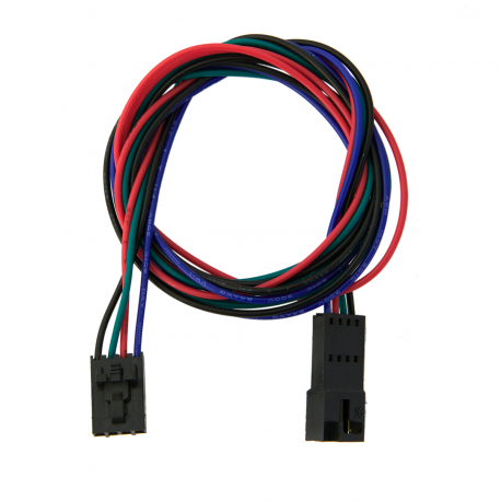 Motor Extension Cable 50cm