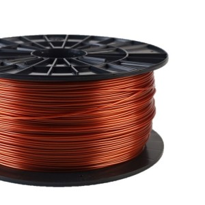 Copper ABS-T by Filament PM