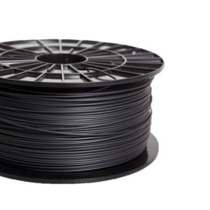 Black PL by Filament PM