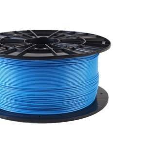 Blue PLA by Filament PM