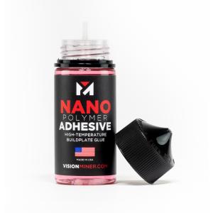 Visionminer Nano Polymer...