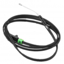 Heatbed Heated Bed Thermistor for 3D Printers