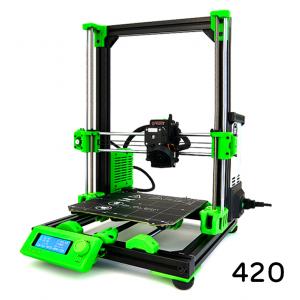 Zaribo 420 MK3s Rel 3