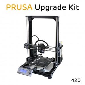 Prusa MK2, MK2.5(s), MK3(s)...