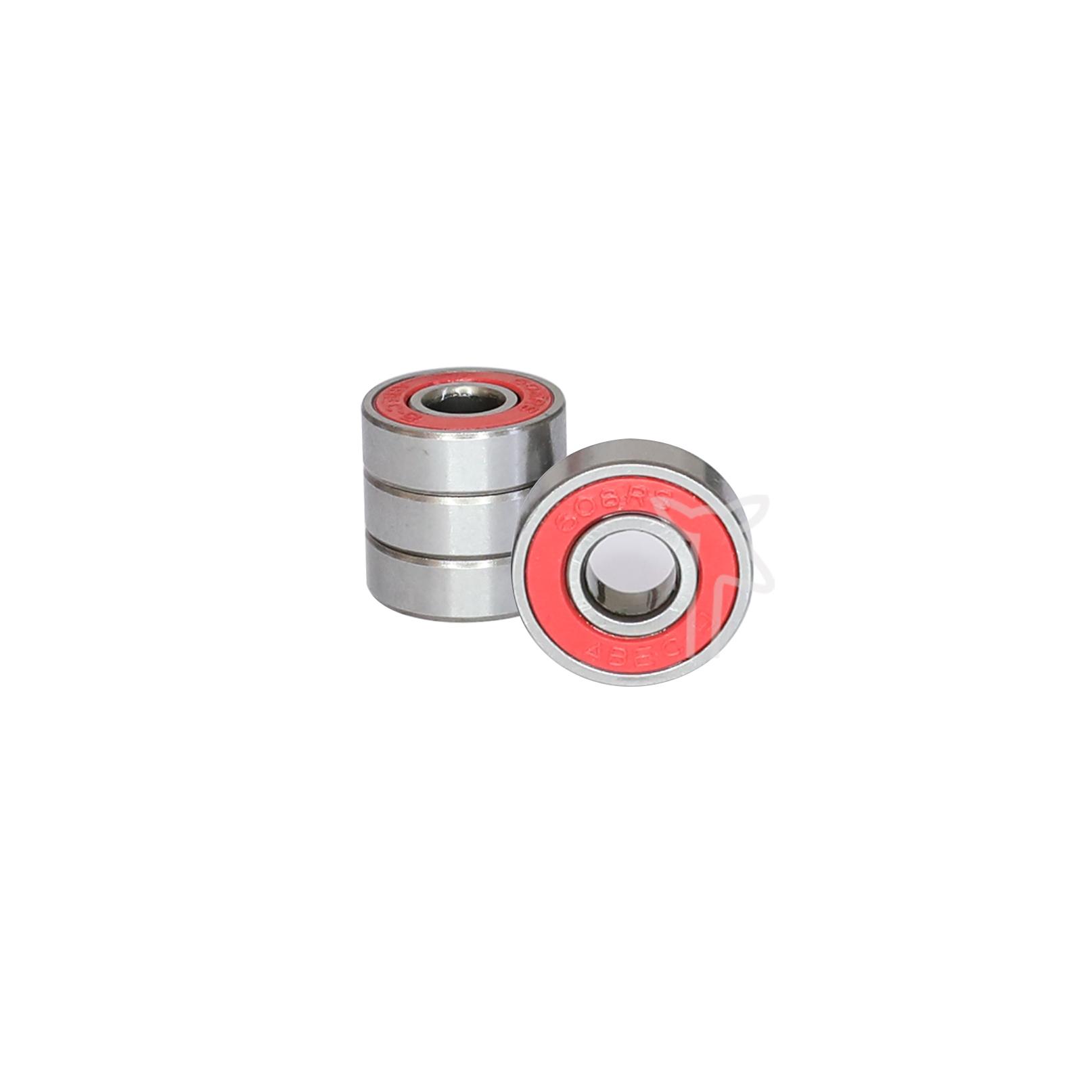 608zz Abec-9 Bearing for 3D Printer Filament Spool Holders